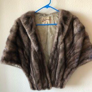 L.gamson chicago furs